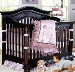 crib size fao schwarz the collection 8 pc