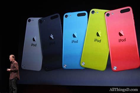ipod color unique ipod 5 colors 9 new ipod touch 5 colors