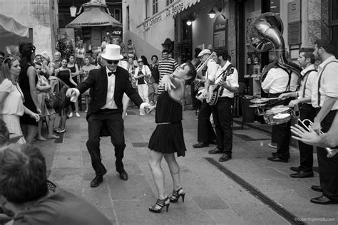 ballo swing parma swing festival quot hats cats quot