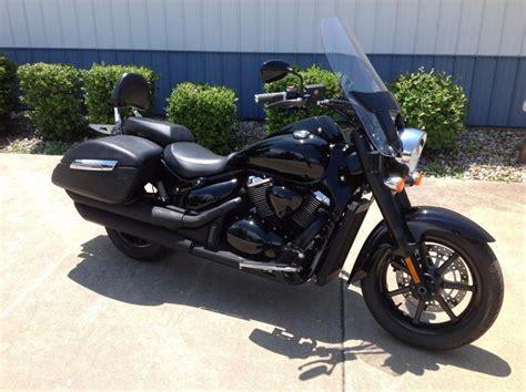 2005 Suzuki Gs500f For Sale 2013 Suzuki C90t Motorcycles For Sale