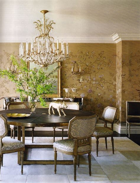 nate berkus dining room 10 outstanding dining room interiors by nate berkus