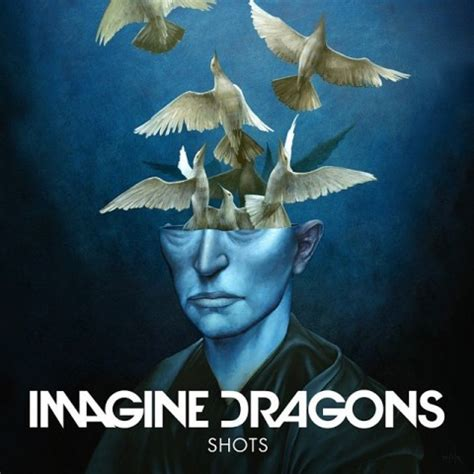imagine dragons radioactive testo imagine dragons con testo e traduzione