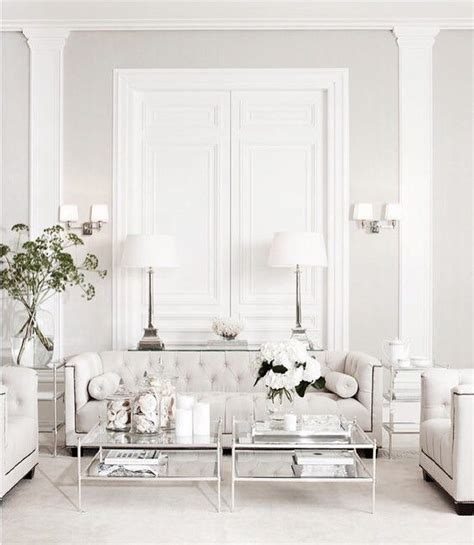 glamorous living rooms 25 best ideas about glamorous living rooms on pinterest