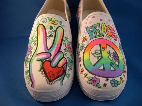 shoes of peace lesson for shoes of peace craft www pixshark images galleries