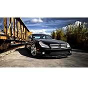 Mercedes Benz Tapete HD – Wallpapermonkeycom