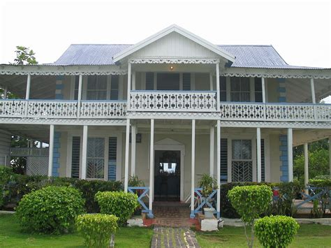 guest houses black river jamaica