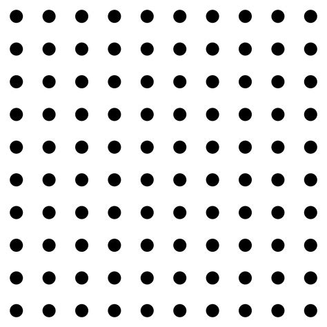 dot to dot box game printable 4 best images of printable dots game on paper dots and