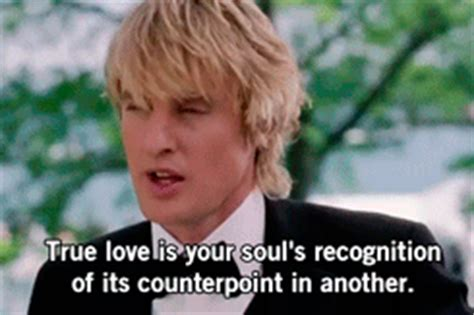 Wedding Crashers Quotes by Wedding Crashers Quotes Quotesgram
