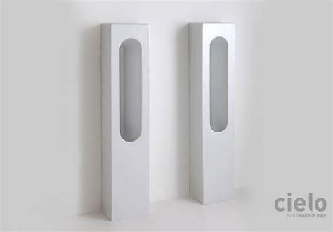 Bathroom Designers Urinals Collection Ceramica Cielo S P A