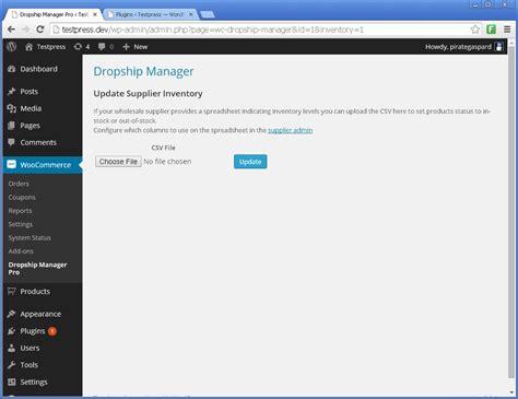 Woocommerce Dropship Manager Woocommerce Dropship Plugins Wp Content Plugins Woocommerce Templates