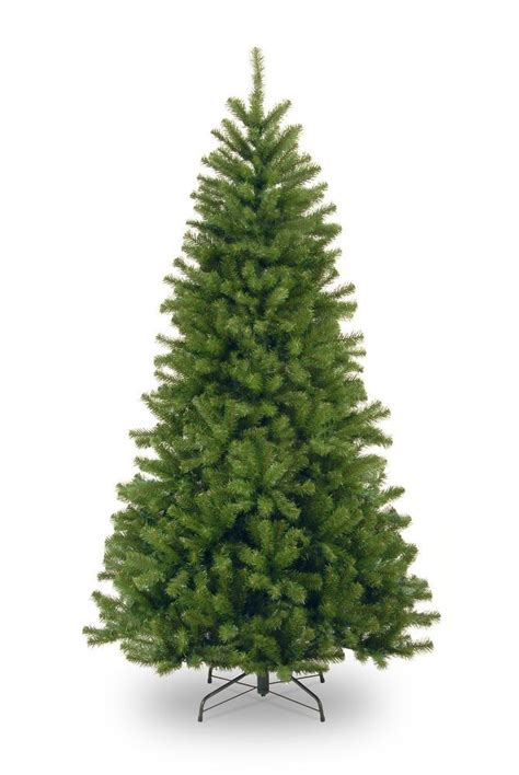 american made unlit 6ft or 7ft trees best 25 8ft tree ideas on tree types paper trees and