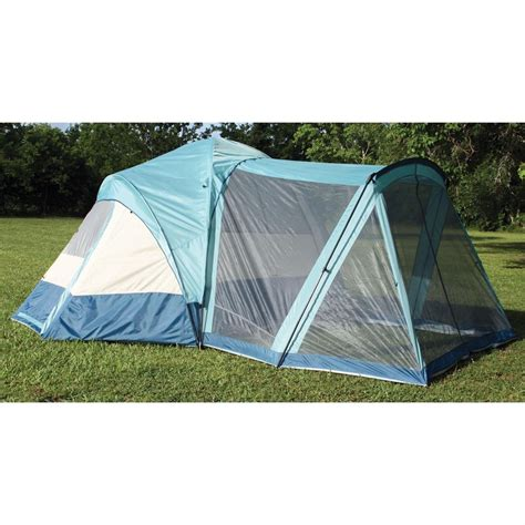 canvas wall tent reviews