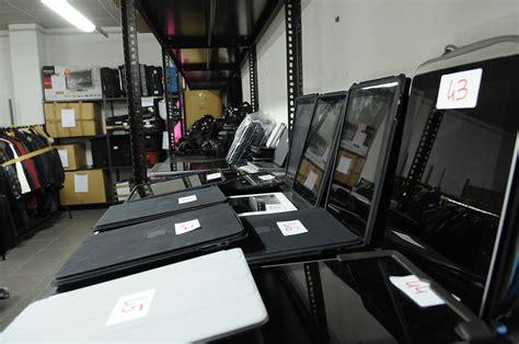 ufficio oggetti smarriti genova lo stivale pensante nel 2015 oltre 37mila