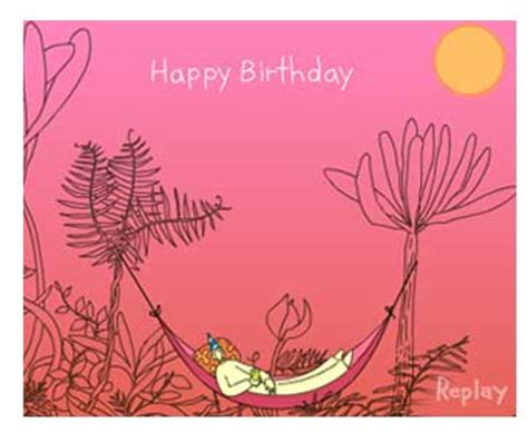cartoon birthday ecards blue mountain bluemountain com birthday ecards and greeting cards