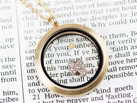 How Does Origami Owl Work - how do origami owl living lockets work invitations