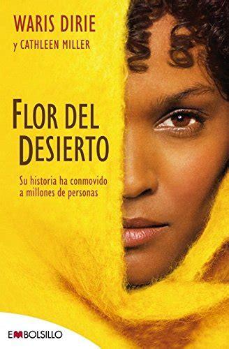 libro persepolis nomadas 21 libros imprescindibles en la biblioteca de una mujer que quiere entender su pasado y todo lo