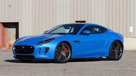 2017 jaguar ftype 2017 jaguar f type coupe review live the f type
