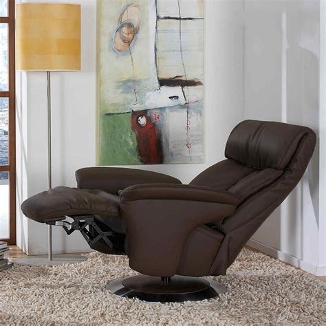 Cheap Recliner Chairs Uk by Himolla Sinatra Reclining Chair Himolla Recliners