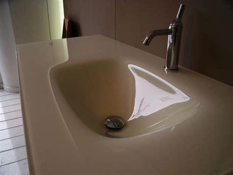 novellino box doccia bagno in vetro pareta sopravasca da bagno in vetro