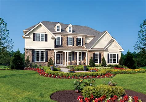 new luxury homes for sale in valhalla ny summit estates