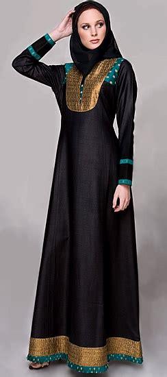 Dress Muslim Abaya Hikmat Fashion A192 Turquise jilbabs dresses for beautiful xcitefun net