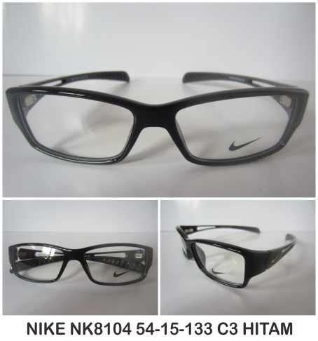 Kacamata Rayban 133 nike jual kacamata jual frame kacamata jual kacamata murah