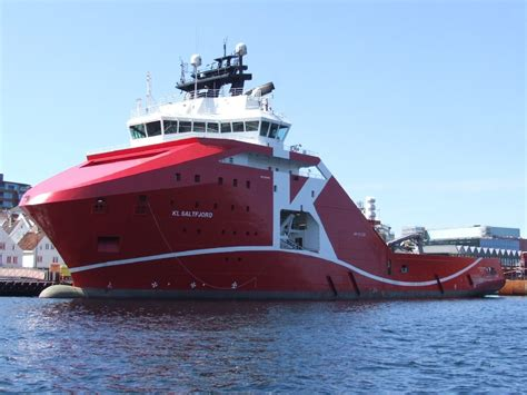 tug boat brands tugboat