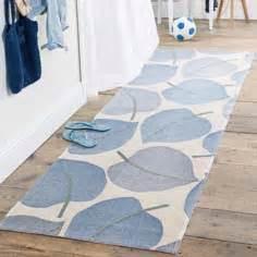teppiche schweden teppiche