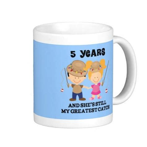 9th anniversary gift ideas for him 17 best ideas about 9th wedding anniversary on
