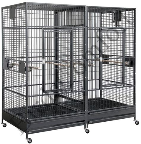 large cages large bird cages presented by birdscomfort