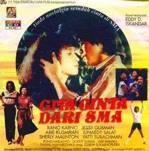 film galih dan ratna download gita cinta dari s m a 1979 amcied movie