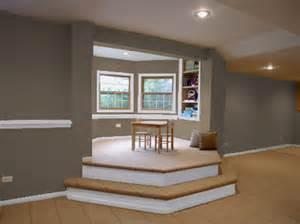 paintfinder download basement ideas