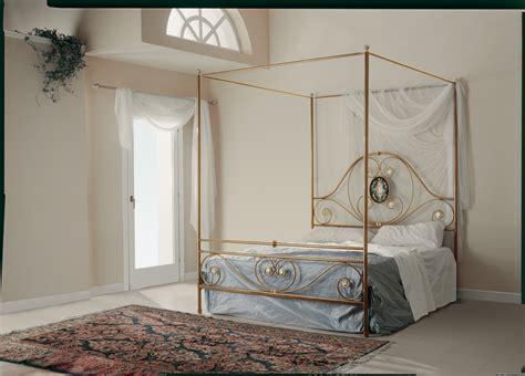 da letto stile classico letti in stile classico l eleganza in da letto
