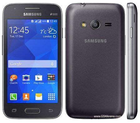 Samsung Ace 3 Update Harga Samsung Galaxy Ace 3 Update Januari 2014