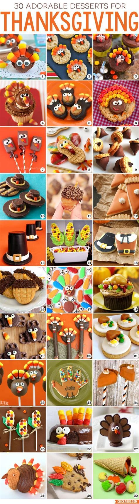 easy thanksgiving food crafts for 1000 ideas about thanksgiving food crafts on
