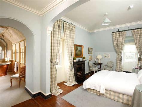 victorian master bedroom elegant victorian master bedroom ideas beautiful homes