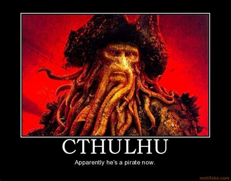 Cthulhu Memes - cthul who half american life confined to asian eyes