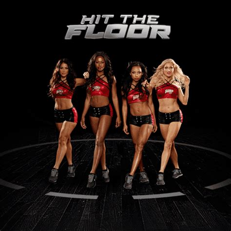 vh1 renews hit the floor for season 2 oh no they didn t