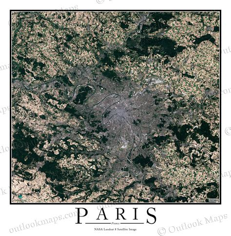 aerial maps satellite map print aerial image poster