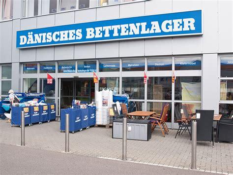 Bewerbung Als Verkauferin Danisches Bettenlager Danisches Bettenlager Bett Schreibtisch D 228 Nisches