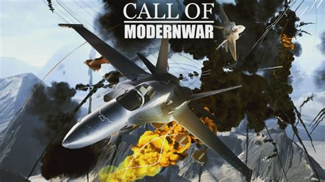 call of duty apk call of modernwar warfare duty apk mod jogos android gratis