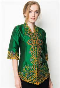 model kebaya 2015 holidays oo model baju kebaya modern terbaru 2015 holidays oo