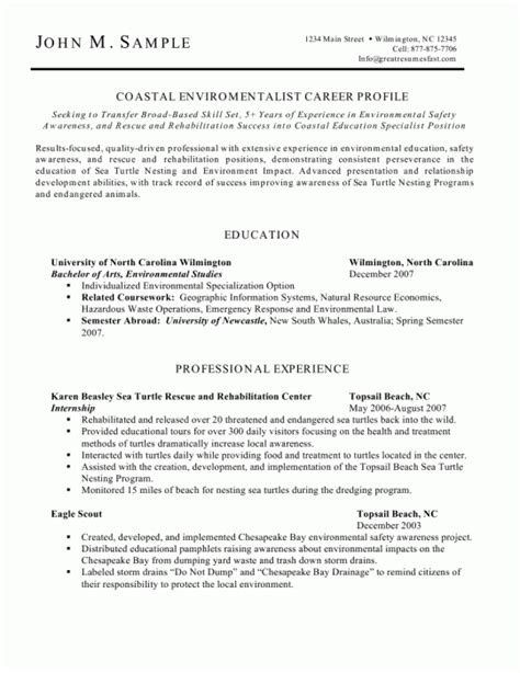 resume sles for stay at home the stylish sle resumes for stay at home returning