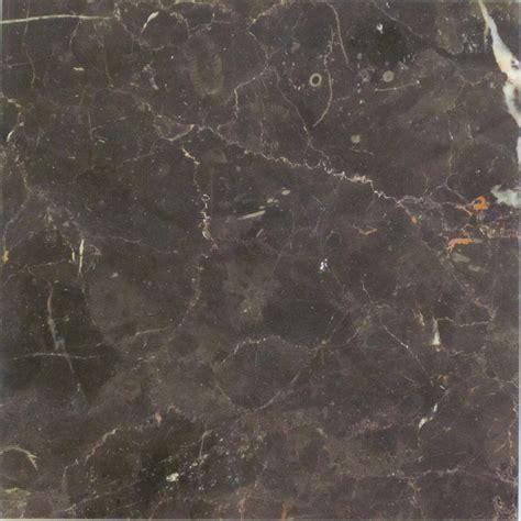 polished oriental saint laurent terra tile and marble
