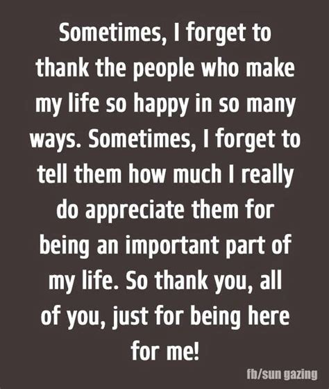 thank you letter to a caring friend best 25 thank you quotes ideas on