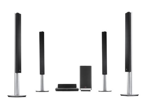 bh9540tw lg bh9540tw home theater system 9 1 channel