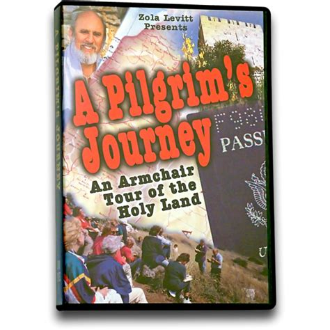 the holy land an armchair pilgrimage the holy land an armchair pilgrimage 28 images quot