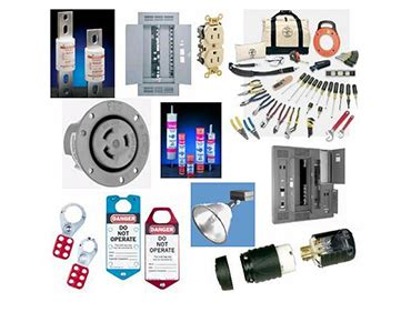 electrical supply house southeast electric plumbing supplies supply house fayetteville