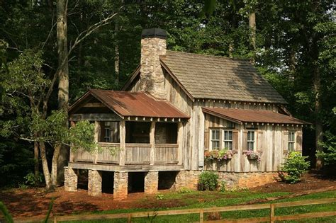 best 25 farm cottage ideas that you will like on
