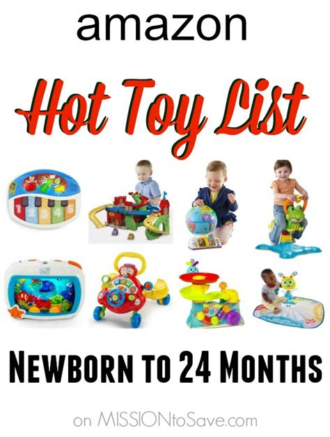 2014 holiday toy list amazon online shopping for amazon hot holiday toy list for kids newborn to 24 months